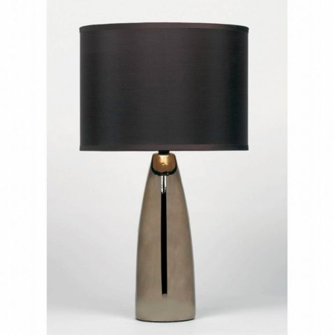 Contemporarytablelampsforlivingroomstunningmoderntablelamps Gorgeous Contemporary Table Lamps Living Room Style