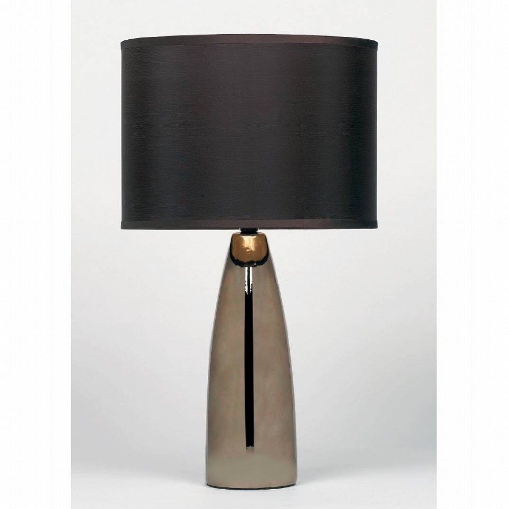 Contemporary Table Lamps For Living Room Stunning Modern Table Lamps For Living Room Patrician Design